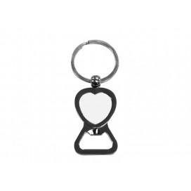 Key Ring(bottle opener)(10/pack)