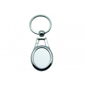 Key Ring(10/pack)