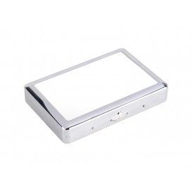 New Cigarette Case 05 (10/pack)
