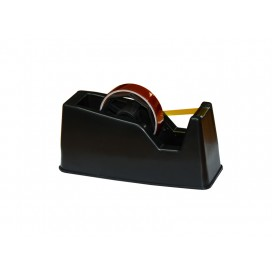 Thermal Tape Dispenser(1/pack)