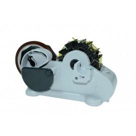 Combo Thermal Tape Dispenser-46MM(1/pack)   (MOQ:3000)