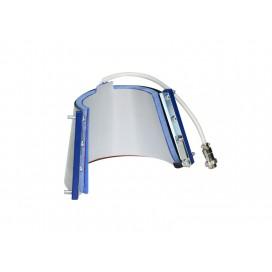 Silicon Mug Wrap II(SB05V)(1/pack)