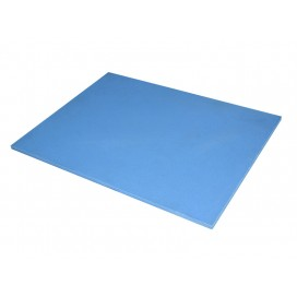 Silicon Flat Mat 30*38cm(1/pack)