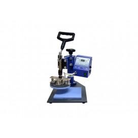 Plate Press(220V/110V)(1/pack)