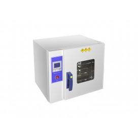 Smart Sublimation Oven (40L)