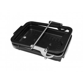 Vacuum Tray set with Holder(1/pack)