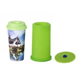 Mug Heater w/o Handle(5/pack)