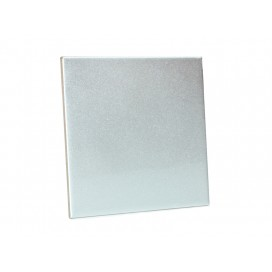 "6""*8"" Silver Tile(10/pack)"