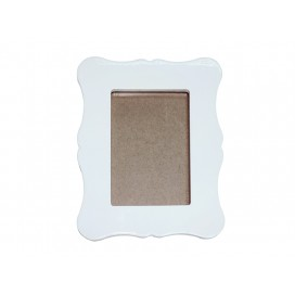 Ceramic Photo Frame (10/pack)