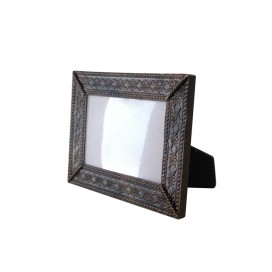 Metal Frame05 with 10×15cm Metal Insert(10/pack)