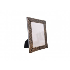 Metal Frame06 with 15×20cm Metal Insert(10/pack)