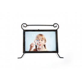 Metal Frame07 with 10×15cm Metal Insert(10/pack)