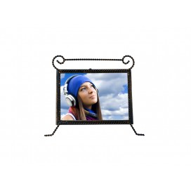 Metal Frame08 with 15×20cm Metal Insert(10/pack)