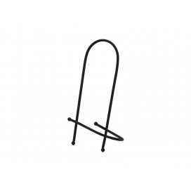 Cambridge Wrought Iron Stand (10/pack)