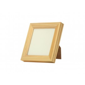 "4.25""*4.25"" Functional Photo Frame (10/pack)"