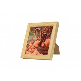 "6""*6"" Functional  Photo Frame (10/pack)"