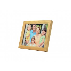 "6""*8""  Functional  Photo Frame (10/pack)"