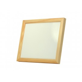 "8""*10"" Functional  Photo Frame (10/pack)"