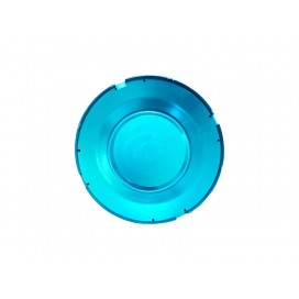 10 in. Plastic Plate Heating Tool (1/pack)
