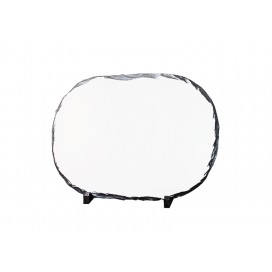 Oval stone(27*36cm)(10/pack)