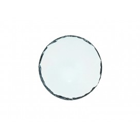 Big Circle Stone(30*30cm)(10/pack)