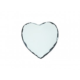 Small Heart Stone(15*15cm)(10/pack)
