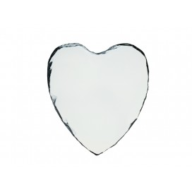 Large Heart Stone(20*25cm)(10/pack)