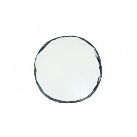 Small Round Stone(15cm)(10/pack)