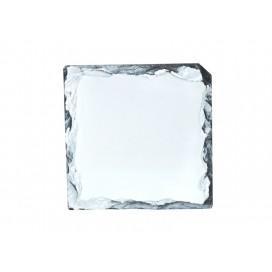 Square Slate Mug Coaster (10*10cm)(10/pack)