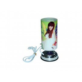 Sublimation Table Lamp(1/pack)