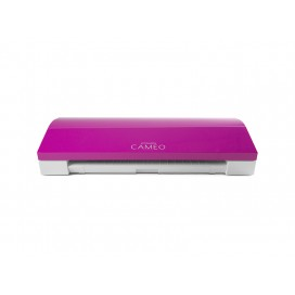 "Silhouette Cameo 12"" Cutting Machine(Deep Pink) (1/pack)"