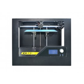 3D Printer (26*17*16cm)(1/pack)