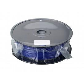 PLA 3D Printer Filament (1.75mm, Blue)(1/pack)