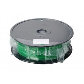 PLA 3D Printer Filament (1.75mm, Green)(1/pack)