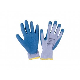 Knitted Cotton Glove-New(10/pack)