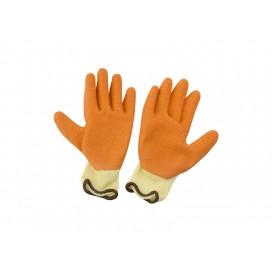 Nitrile Coated Glove (10/pack)