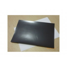 Magnetic Inkjet Printing paper-Glossy(10/pack)
