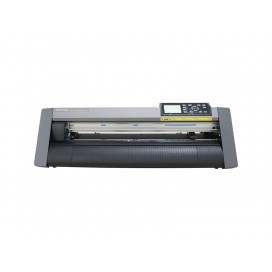 Graphtec 24 in. CE6000-60 Cutter w/ Stand