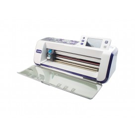 Brother Scan and Cut Plotter