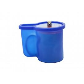 11oz Mug Heater Unit(Full Size) (1/pack)