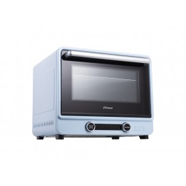 iSmart Sublimation Oven (40L)