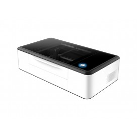 Smart Laserbox (Education 2.0)