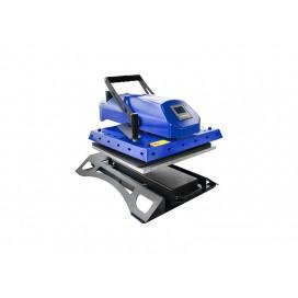 Mate Swinger Press 40*60 (1Pcs/Pack)