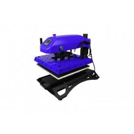 Mate Pneumatic Drawer Press 40*50 (1Pcs/Pack)
