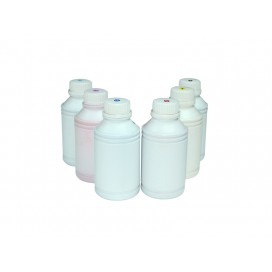 Korea Quality Sublimation Ink(1/bottle)