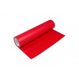 Poli-flex Vinyl(Red)