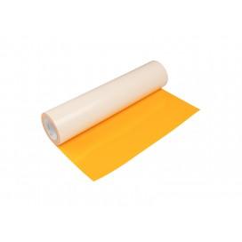 Poli-flex Vinyl(Yellow)