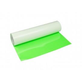 Poli-flex Vinyl(FluorescenceGreen)