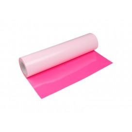 Poli-flex Vinyl(Pink)
