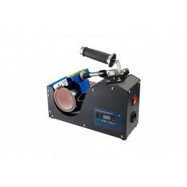 PLUS Mug Press(220V) (1/pack)